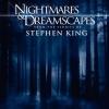 Nightmares & Dreamscapes - The Complete Series (DVD บรรยายไทย 4 แผ่นจบ+แถมปกฟรี)