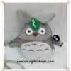 กระเป๋าใส่เหรียญ ลาย Totoro ใหม่ล่าสุด พร้อมสายคล้อง