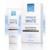 COS COSEUTICS - INTENSIVE WHITE 10G. ซีโอเอส คอสซูติก อินเทนซีฟ ไวท์ ปรับผิวให้ ขาว สว่างกระจ่างใส ควบคุมความมัน ผิวหนังรู้สึกกระชับขึ้น