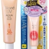 Biore UV Aqua Rich Watery BB SPF50/PA+++ 33g