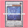 ANPR-JP040 : Ancient Fairy Dragon (Holographic Rare)