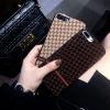 (682-007)เคสมือถือไอโฟน Case iPhone7/iPhone8 เคสนิ่มลายกระเป๋าหรูยอดฮิต