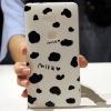 (พร้อมส่ง)เคสมือถือ Case Huawei GR5 เคสนิ่มใสลายสวยๆ น่ารักๆ ยอดฮิต