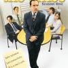 The Office Season 1 (DVD บรรยายไทย 2 แผ่นจบ)