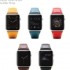 SLG : D6 IMBL Strap For Apple Watch (42mm)