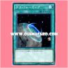 SR03-JP033 : Terraforming (Common)