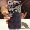 (พร้อมส่ง)เคสมือถือไอโฟน Case iPhone5C เคสนิ่มใสลายน่ารักๆ