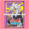 BF Sleeve Collection Mini Vol.10 : Rouga Aragami 55ct.
