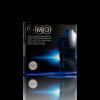 OMG 10 capsules