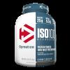 DYMATIZE NUTRITION ISO 100 5 LB