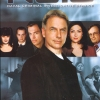 NCIS: Naval Criminal Investigative Service Season 2 - เอ็นซีไอเอส: หน่วยสืบสวนแห่งนาวิกโยธิน ปี 2 (บรรยายไทย 6 แผ่นจบ)