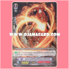 PR/0052TH : จอมเวทย์มังกรปีศาจ, มาโฮราก้า (Demonic Dragon Mage, Mahoraga)