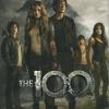 The 100 Season 2 / ร้อยชีวิต กู้วิกฤติจักรวาล ปี 2 (มาสเตอร์ 4 แผ่นจบ+แถมปกฟรี)
