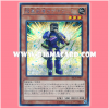 SECE-JP007 : Superheavy Samurai Flutist / Superheavy Samurai Kageboshi (Secret Rare)