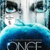 Once Upon A Time Season 4 / กาลครั้งหนึ่ง...ปี 4 (DVD มาสเตอร์ 5 แผ่นจบ + แถมปกฟรี) สำเนา