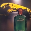น้ำหอม Jaguar For Men EDT 100ml.