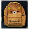 กระเป๋าเป้ Rilakkuma ขนาดใหญ่ น่ารักมากๆ ค่ะ