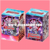 "VG Fighter's Deck Holder Collection Vol.06 : Toshiki Kai & Star-vader, ""Omega"" Glendios"