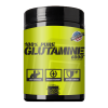 VITAXTRONG 100% GLUTAMINE 6000 1000 G