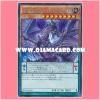 SHVI-JP031 : Amorphage Irritum (Secret Rare)