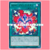 CPL1-JP041 : Rank-Up-Magic Quick Chaos (Ultra Rare)