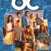 The Oc Season 2 (DVD บรรยายไทย 13 แผ่นจบ+แถมปกฟรี)