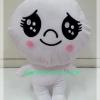ตุ๊กตา Line ขนาด 30 cm แบบ 5 (ซื้อ 3 ตัว เหลือตัวละ 250 บาท คละลายได้)