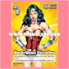 MT 04 : Wonder Woman, Blessed Hero G