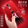 (025-734)เคสมือถือ Case Huawei Y7prime เคสนิ่มซิลิโคนลายการ์ตูนผู้หญิง ขอบเพชรพร้อมสายคล้องคอถอดแยกได้