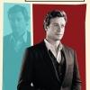 The Mentalist Season 7 (Final Season) (DVD มาสเตอร์ 3 แผ่นจบ+แถมปกฟรี)
