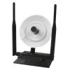 X68 3800mW 802.11b/g 150Mbps USB Wireless WiFi 58dBi Wifi King