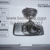 กล้องวีดีโอรุ่น GS9000
