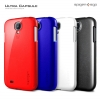Spigen SGP : Ultra Capsule Series TPU For Samsung Galaxy S4, S IV, i9500