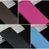 (015-017)เคสมือถือซัมซุง Case Samsung A7 (2016) เคสพลาสติกฝาพับ PU สไตล์ FlipCover