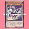 CROS-JP016 : Raidraptor - Impale Lanius / Raid Raptors - Impale Lanius (Common)
