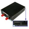 GPS Tracker GPS/GSM/GPRS Vehicle tracker จีพีเอสติดตามรถยนต์