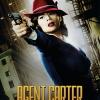 Marvel's Agent Carter (บรรยายไทย 4 แผ่นจบ + แถมปกฟรี)