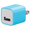 Adapter Blue Color