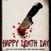 Happy Death Day / สุขสันต์วันตาย (บรรยายไทยเท่านั้น)