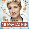 Nurse Jackie Season 2 (บรรยายไทย 3 แผ่นจบ + แถมปก)