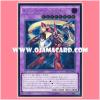 SECE-JP045 : Rune-Eyes Pendulum Dragon (Ultimate Rare)