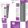 Vitara-TX PPE (Anti-Melasma) 15 g สำหรับผิวที่เป็นฝ้าและรอยดำ