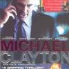 Michael Clayton : ไมเคิล เคลย์ตันคนเหยียบยุติธรรม