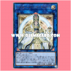 LVP1-JP011 : Kyrios, Dominion of the Lightsworn / Lightlord Dominion Kyrios (Ultra Rare)