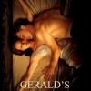 Gerald's Game / จับตรึงแล้วขึงโซ่ (บรรยายไทยเท่านั้น)