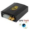 GPS Vehicle Tracker Tracking จีพีเอสติดตามรถยนต์