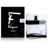 น้ำหอม F by Ferragamo Black Pour Homme EDT 100 ml