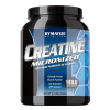 DYMATIZE NUTRITION CREATINE 1000 G