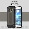 (พร้อมส่ง)เคสมือถือซัมซุง Case Samsung Galaxy S7 เคสกันกระแทกสุดถึก