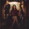 Nikita Season 4 : นิกิต้า รหัสสาวโคตรเพชฌฆาต ปี 4 (DVD มาสเตอร์ 1 แผ่นจบ)